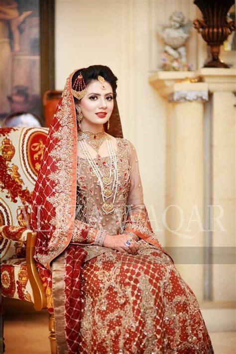 Wedding Dresses Wear by 1534 Best Baraat Images On Bridal Dresses