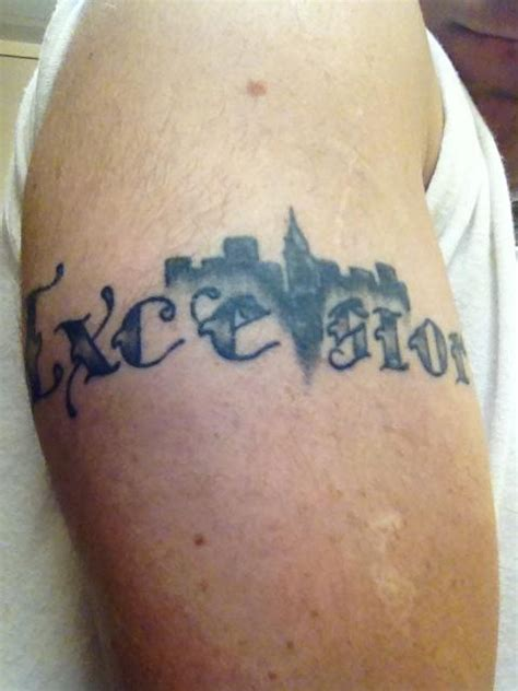 my latin tattoo reddit tattoo sharing post gaybros