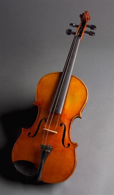 music maker house violin w w wallace maker at taylor s music house springfield museums
