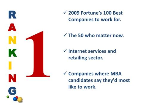 Fortune Best Value Mba by For Investors