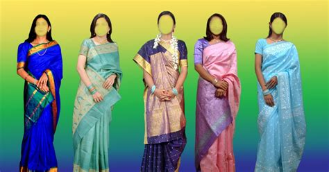 saree templates for photoshop aman studio indian sree psd