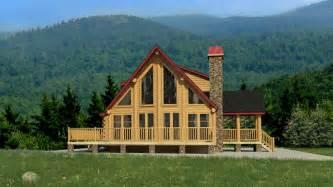 e log homes log home design plan and kits for shenandoah