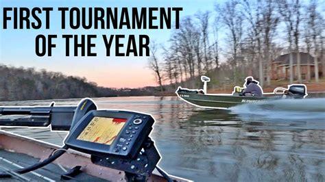 jon boat bass tournament early spring jon boat bass fishing tournament did all of