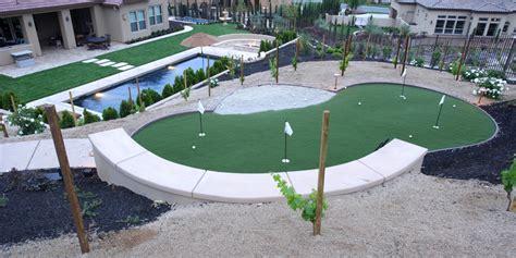 Awn Camp Lejeune Backyard Sports 28 Images Backyard Sports Sandlot