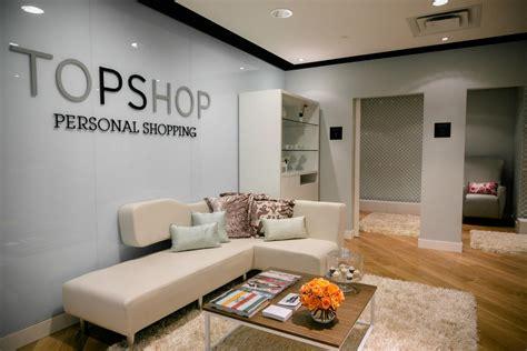 shop by room 3girls1season 3girls1season