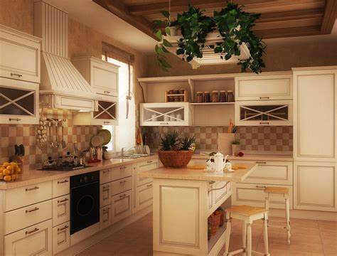 Houzz Kitchens White Cabinets Houzz Kitchens Traditional White Modern Kitchen Design Stainless Design 1 Spectraair
