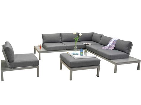 allibert loungeset messina tuinmeubelen aanbieding allibert loungeset messina 4