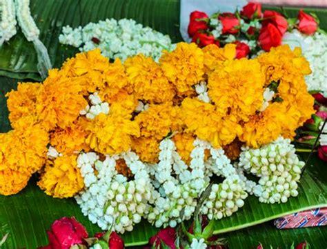 flower decoration for home flower decoration ideas pooja room pooja room