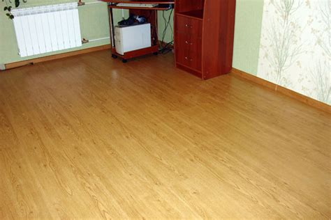 travertine floor repair images in york pa stockbridge ga wood flooring cost per sq ft in india