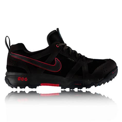 waterproof sneakers nike nike rongbuk tex waterproof trail running shoes 29