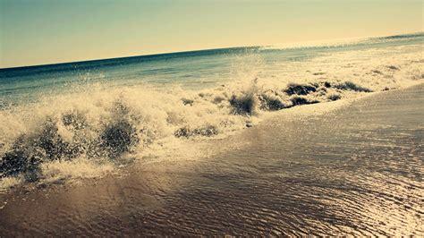 ocean wallpaper hd tumblr 50 amazing beach wallpapers free to download
