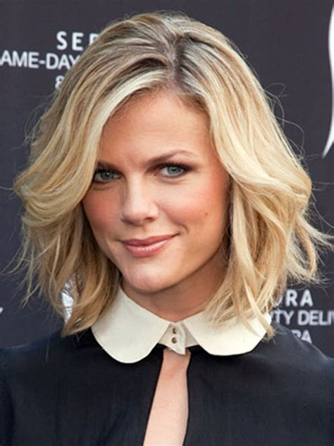 short wavy blonde hair cuts 21 short wavy hairstyles 2018 fashionable short haircuts