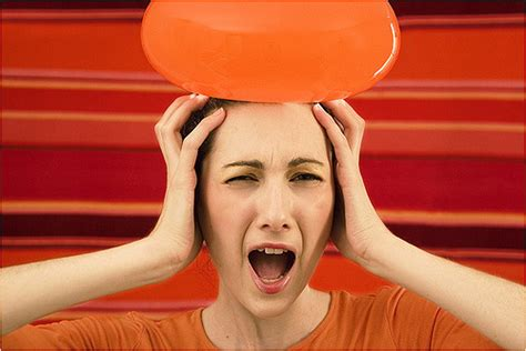 Will Detoxing Cause Headaches by The Do It Yourself Migraine Detox Diet What To Expect