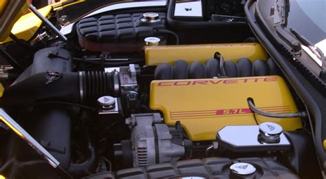 ls motor specs chevrolet tahoe 4 8 2005 auto images and specification
