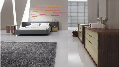 pop design bedroom wall bedroom wall pop design ideas interior design ideas