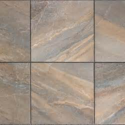 earthwerks sedona tile flooring flamengo materials llc