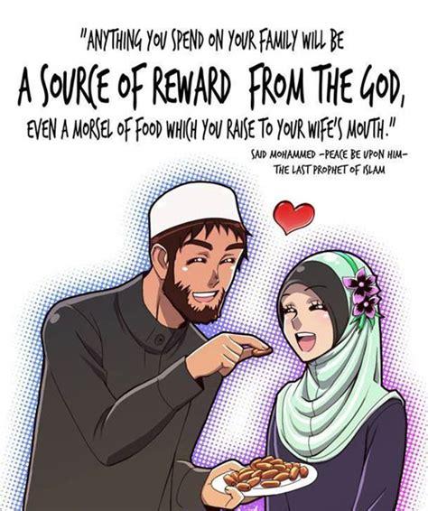 kata mutiara bijak pernikahan islami  menyentuh hati