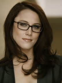 se cupp rate a sexy republican 10 s e cupp page 3 ign boards