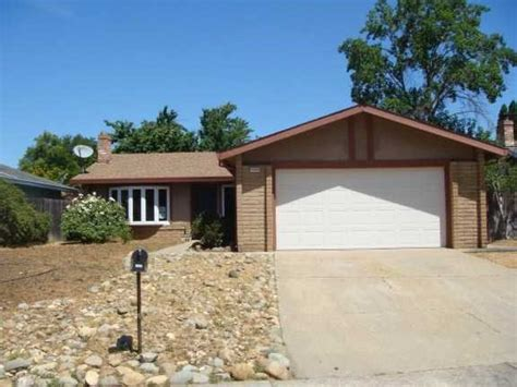 Houses For Sale In Rancho Cordova by Rancho Cordova California Reo Homes Foreclosures In