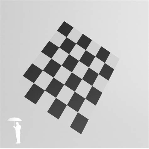 Paper Folding Animation - folding paper plane animation by konradrakowski 3docean
