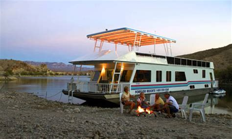 lake mead house boats houseboat lakes in usa images