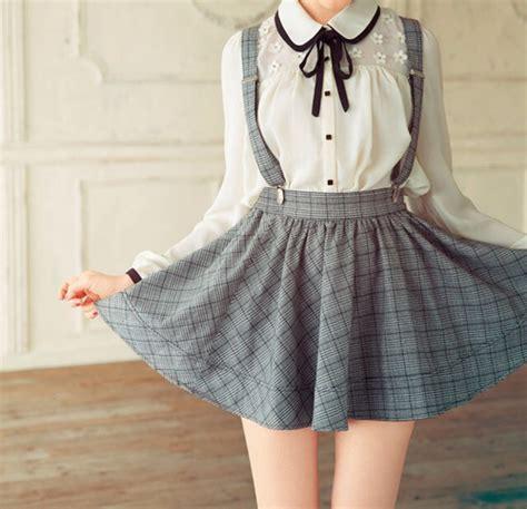 imagenes tumblr vestidos vestido kawaii tumblr