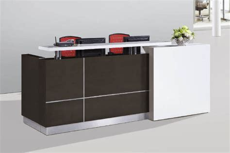 Where To Buy Reception Desk Where To Buy Reception Desk Buy Reception Desk In Lagos Nigeria Hitech Design Furniture Ltd