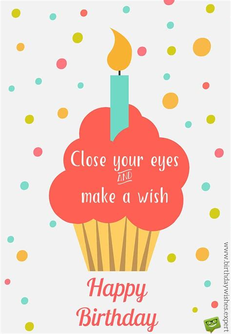 Happy Birthday Make A Wish Friends Forever Birthday Wishes For My Best Friend