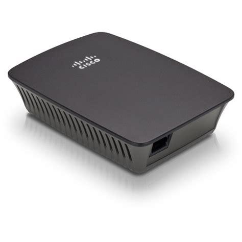 Linksys Wifi Extender Linksys Re1000 Wireless N Range Extender Walmart
