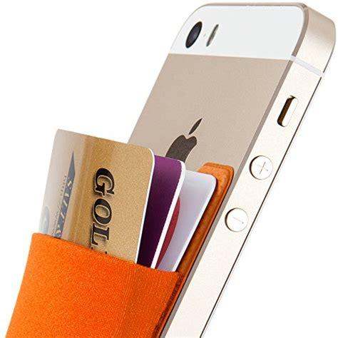 handy kreditkartenhalter sonstige handykomponenten sinjimoru bei i tec de