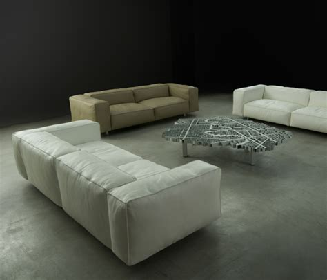 edra sofa sof 224 by edra product