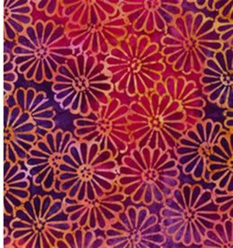 batik pattern names gorgeous colourful batik design batik designs
