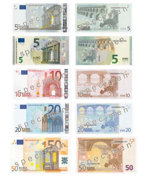 currency eur exchange dollar to in italy