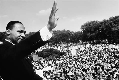 be a king dr martin luther king jr ã s and you books dr martin luther king jr 1929 1968 in memoriam