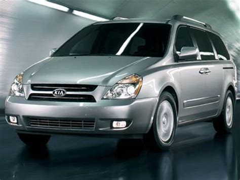 2011 kia sedona pricing ratings reviews kelley blue book 2010 kia sedona pricing ratings reviews kelley blue book