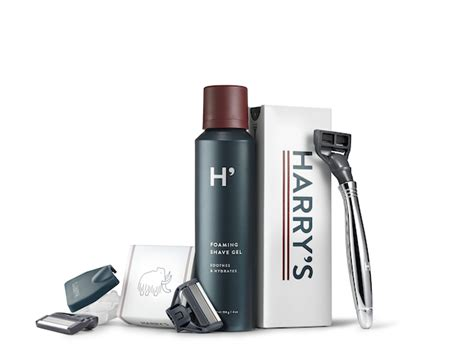 mens shaving grooming skin hair care products image gallery men s products