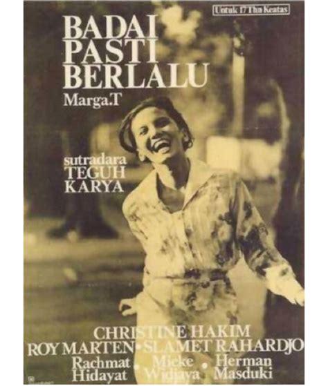 film jomblo pasti berlalu dunia perfilman selera indonesia kopi keliling