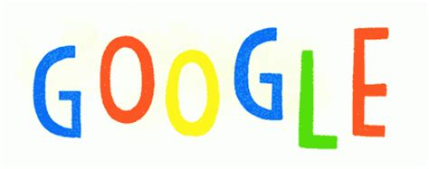 google images new year new year 2015 google logo says hello to the new year with