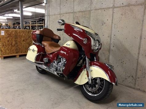 2015 Indian Roadmaster For Sale By Owner.html   Autos Post