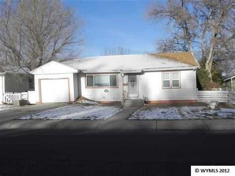 casper wyoming reo homes foreclosures in casper wyoming search for reo properties and bank