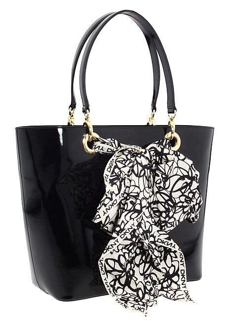 17 best images about handbag scarves on louis