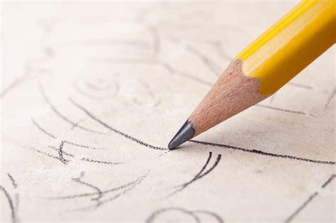 sketchbook logo sketching the logo design process wallfrog marketing