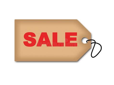 prezzi di commercio prezzo da pagare immagine stock immagine di commercio