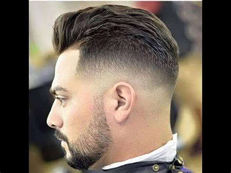 cortes de cabello caballero 2016 cortes de cabello para hombre 2016 youtube