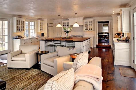 farmhouse designs interior love those floors and the colors of this mciver morgan