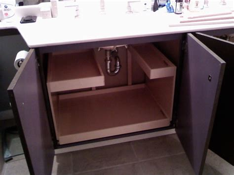 bathroom solutions bathroom cabinets and shelves other