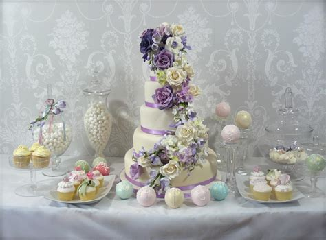 you have see wedding cake by jacquitoo1150696