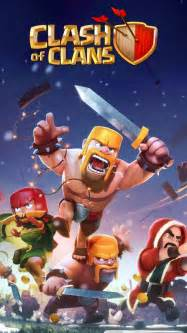 Clash of clans for iphone 4 apps directories