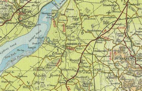berkeley map berkeley map
