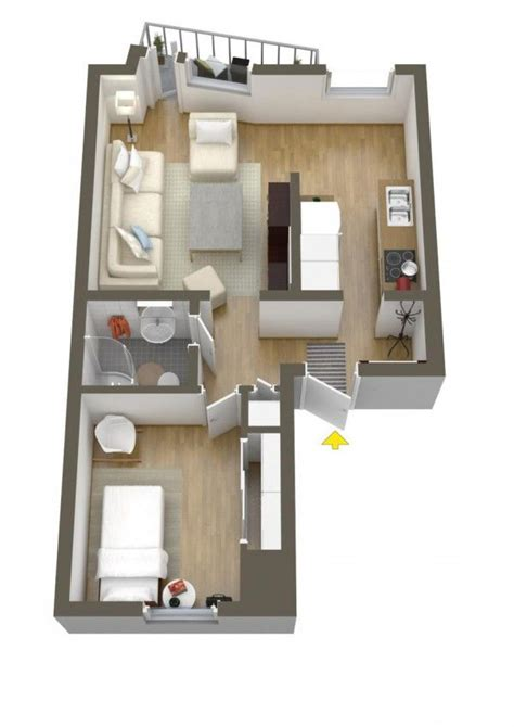 gradyhomes townsville 3 bedroom this works small cape style house cape cod house plans traditional